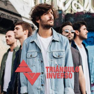 Local Sounds - Triangulo Inverso